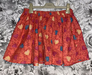 Girls Age 10-11 Years - Skirt From Name It