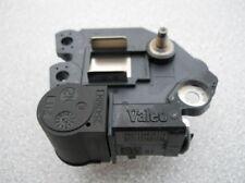04p130 Valeo alternador embrague polea Suzuki Grand Vitara 2.0 HDI SX4 1.6 Ddis