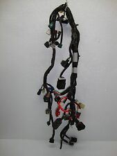 06 07 YAMAHA R6r R6 R 6 WIREHARNESS COMPLETE WIRE HARNESS 06 07