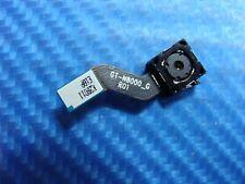 """Samsung Galaxy Note GT-N8013EA 10.1"""" Tablet Rear Camera"""