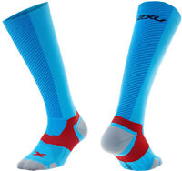 Men/'s Under Armour UA Zonal Compression Arm Sleeves 1301077 New Size S//M /& L//XL