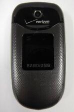 Samsung Gusto U360 - Metallic Gray (Verizon) Cellular Phone