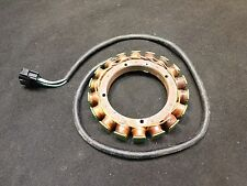 New listing 68F-81410-00-00 Stator Assy 2000 And Later Hpdi 150 175 200 Hp Yamaha Outboard