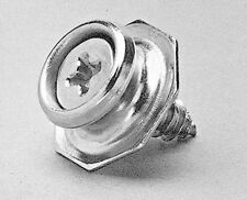 Boat Cover Male Post Stud With Screw Bottom Taylor 100 PK 116402