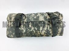 Molle II Waist Pack – Butt Fanny Pack Bag  ACU Camo US Military Hunting Hiking