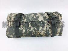 Molle II Waist Pack – Butt Fanny Pack Bag  ACU Camo US Military Hunting Hiking