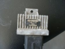PEUGEOT BOXER CITROEN RELAY GLOW PLUG RELAY 9640469680 FITS NISSANS RENAULTS