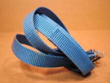 "New-Old-Stock Shimano Dura-Ace AX ""Dyna Drive"" Nylon Toe Straps"