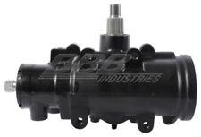 Steering Gear-New BBB Industries N502-0104