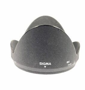 Genuine Sigma LH 825-01 Lens Hood Shade for 28-70mm f/2.8 EX Aspherical (77mm)