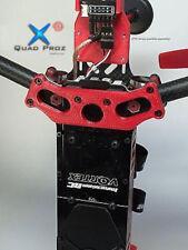 Lower Rear Frame Guard/Landing Skid for Immersion RC Vortex 285 quadcopter
