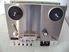 TEAC A- 7030   AUTOMATIC REVERSE  DECK # 2