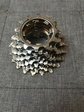 Campagnolo Record 9 Speed Cassette