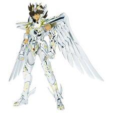 Saint Seiya Pegasus Seiya Divine God Cloth Myth Action Figure