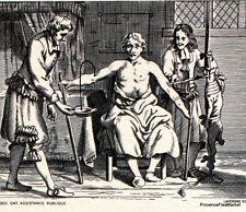 TRANSFUSION SANG : HOMME / ANIMAUX FRANCE Document Philatélique Officiel  1488