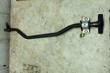 New Listing11 Polaris 600 Iq Lxt Snowmobile steering stem shaft