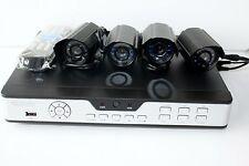 PKD-DK80107-P Zmodo kit videosorveglianza dvr 8 canali + 4 tvcc 480 tvl zmo_045