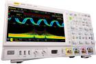Rigol DS7014  Digital Oscilloscope 100 MHz