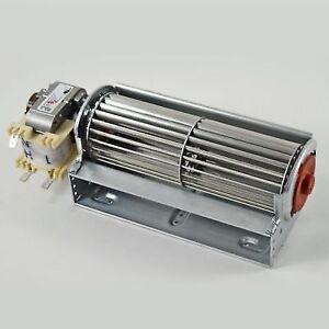 00643600 Bosch Fan Genuine OEM 00643600