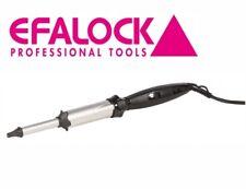 Efalock Keramik Curling Rocket Lockenstab Lockeneisen Lockenzange Lockenwickler