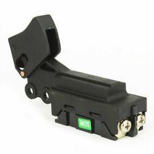 Trigger Switch 24/12A-125/250V for Makita 651172-0, 651121-7, 651168-1
