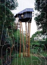 LOCATIONS - ASHRAF, KAZI KHALEED (EDT) - NEW PAPERBACK BOOK