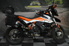 Picture Of A 2020 KTM Adventure R