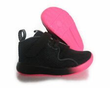 029dd91698ec65 Jordan Shoes US Size 8 for Babies for sale