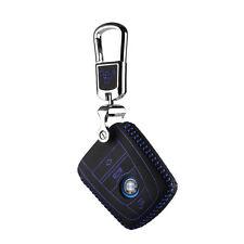 Remote Car Key Case Cover For BMW i3 i8 2014 2016 2017 Key Cover Key Holder