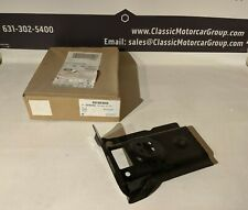 GM 2010 – 2017 Chevrolet GMC Sheet Metal Roof Support Panel Part # 25793456