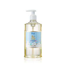 Fées Mild Bubble Bath - Fresh/ Berry/ Almond/ Musky 300ml