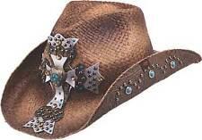 6d40c5de36f Peter Grimm Straw Unisex Hats