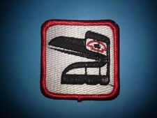 U.S. United States Army 81st Infantry Brigade Uniform Hipster Jacket Patch Crest