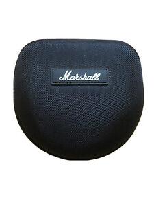 Marshall Major Case