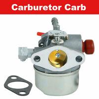 For Craftsman Sears Model 917.293320 917293320 6.5hp 19/'/' Tiller Carburetor Carb