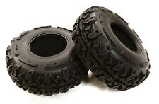 C27041 Integy All Terrain Off-Road 2.2 Size(2)Tire O.D. 133mm for 1/10 Crawler