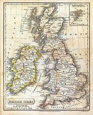 England 135 maps history English Great Britian Villages towns old Genealogy Dvd