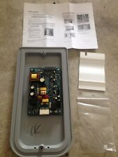 5303918496 Frigidaire Electrolux Refrigerator Icemaker Service Kit New