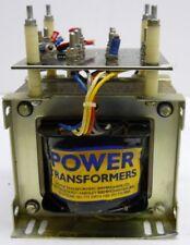 Power Transformer Wo. 86355B