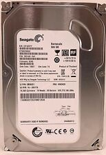 Seagate Barracuda ST500DM002 500Gb 8.9cm Disco Duro Interno - Sata-7200 Rpm