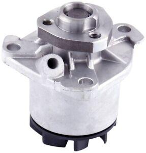 Engine Water Pump fits 1992-2002 Volkswagen Jetta Golf EuroVan  GATES