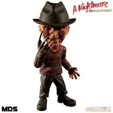 NIGHTMARE ON ELM STREET 3 FREDDY KRUEGER MDS ROTO FIGURE MEZCO TOYS IN STOCK