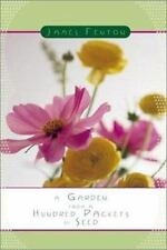 A Garden from a Hundred Packets of Seed-ExLibrary