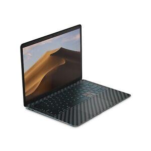 Skin Wrap Sticker Cover Vinyl Case For MacBook Air/Pro 13 M1 2020 A2337/A2338
