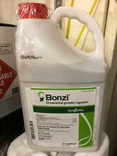 Bonzi 2.5 Gallon Plant Growth Regulator