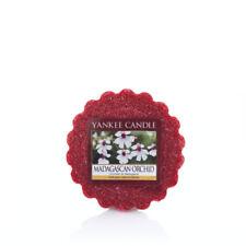 EUR 9,95 pro 100g Yankee Candle wax melt tart Duftwachs Madagascan Orchid
