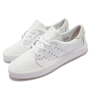 adidas Originals Coronado White Men Casual Lifestyle Shoes Sneakers EG8348