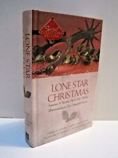 Lone Star Christmas: Special Collector's Edition by Pamela Griffin