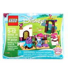 Lego Disney 41143 - Berry's Kitchen