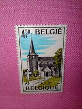 STAMPS  TIMBRE - POSTZEGELS - BELGIQUE - BELGIE 1977 NR 1871 **  (ref 1607)